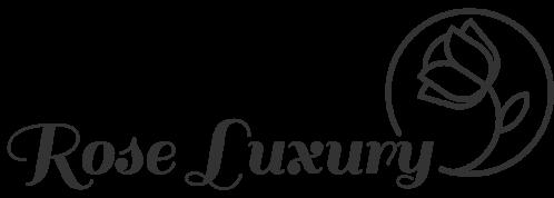 Rose Luxury