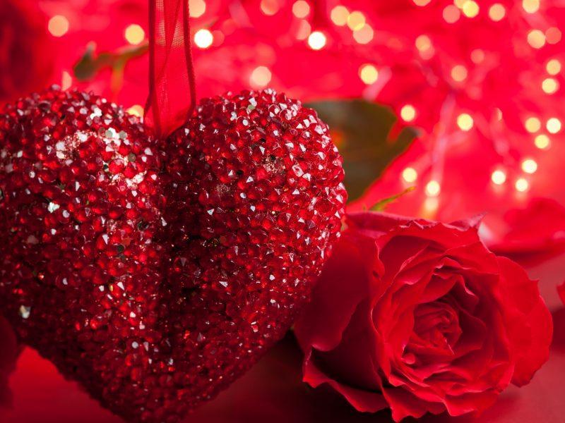 راهنمای جامع و کامل خرید گل و هدیه ولنتاین