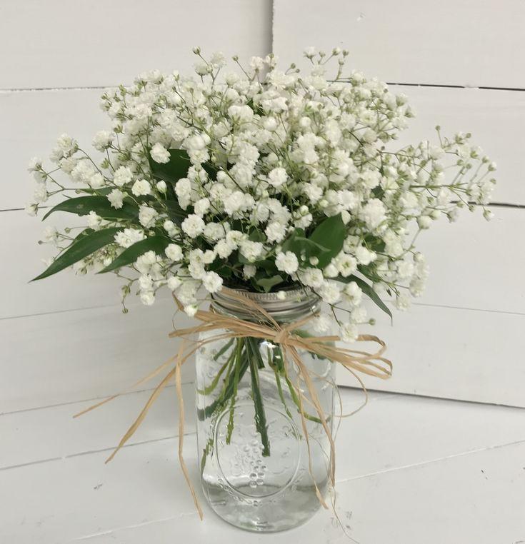 انتخاب گل مناسب روز مادر
