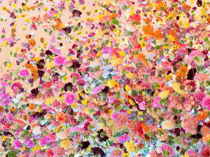 راهنمای جامع و کامل انتخاب گل برای مناسبت های مختلف