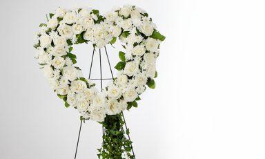 خرید آنلاین گل